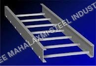Ladder Rack Cable Tray