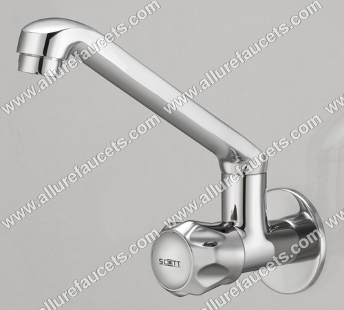 graff com catalog lavatory en dett sade pc faucet g faucets bathroom widespread