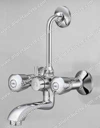 WALL MIXER BEND
