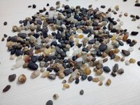 Marble Pebble / Agate pebbles