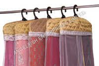 Saree Hanging Covers