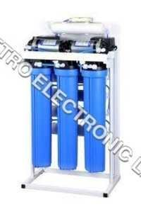 Commercial Waste Water Purifier