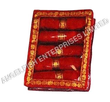 5 Roll Bangle Boxes