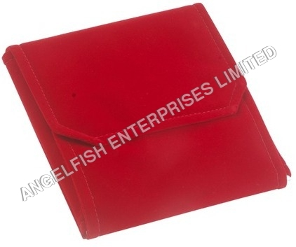 four-flap-set-folder