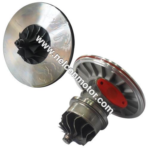Turbocharger Core K-27-6817