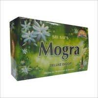 Mongra Deluxe Dhoop Sticks