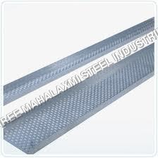 Electrical Wire Perforated Cable Trays