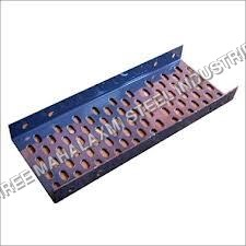 Powder Coated Cable Trays