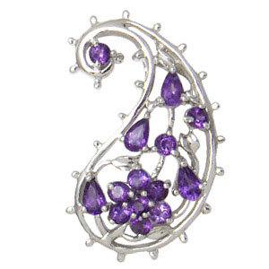 New Designs For 2011 Fash,Silver Designer Jewelry
