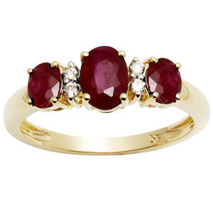 2011 new design jewelry ring, custom jewelry design, custom design jewelry
