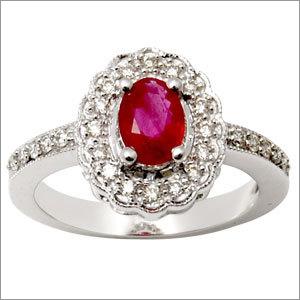 designer jewelry gold jewelry design ring