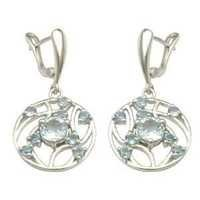 design jewelry new designs for 2012 fashion jewelry silver jewelry designs