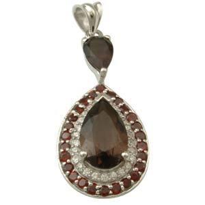 designer pendant jewelry designer silver jewelry famous silver jewelry designers
