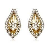 jewelry design drawing, jewelry cad design, korean designer jewelry