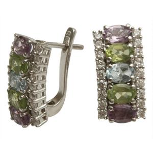 designer brand name jewelry, designer inspired jewelry, jewelry designers silver