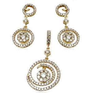 jewelry design catalog, premier designs jewelry 2012, 2012 latest jewelry designs