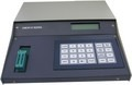 Linear IC Tester