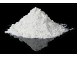 Lithium Carbonate Granules