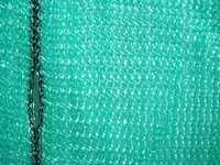 Mono Shade Net