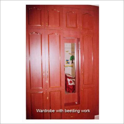 Beading Wardrobe