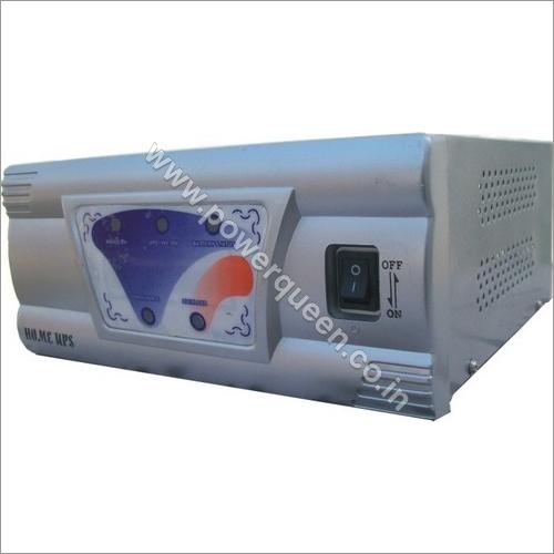250W Solar Hybrid Inverter