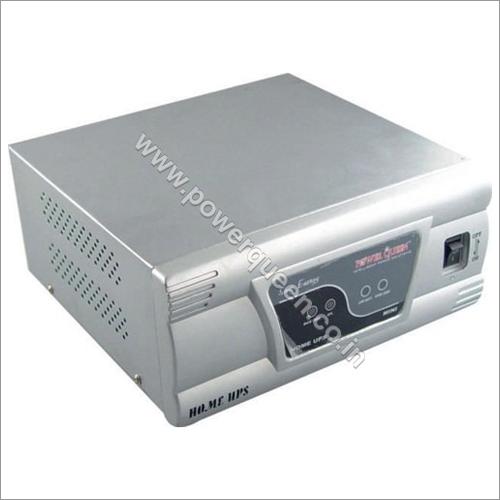 150W Inverter