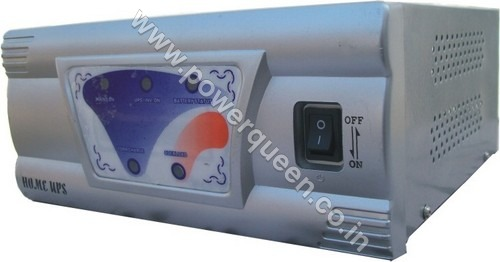 150W Solar Hybrid Inverter
