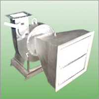 Fresh Air Centrifugal Blower