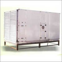 Clean Air Handling Unit
