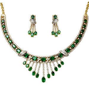 emerald jewelry, emerald jewelry sets, real emerald jewelry