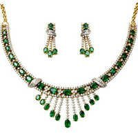 emerald jewelry, emerald jewelry sets, real emerald jewelry