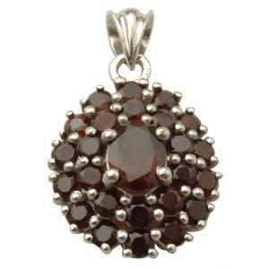 ruby stone imitation jewellery imitation ruby jewellery artificial ruby jewelry