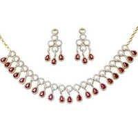 Ruby emerald jewelry, indian ruby diamond jewelry, ruby diamond jewelry