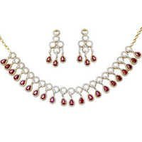 ruby emerald jewelry, indian ruby diamond jewelry, ruby diamond jewelry