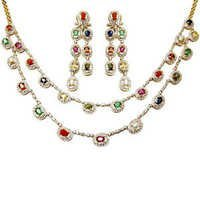 diamond emerald jewelry set, ruby and emerald jewelry, ruby and emerald jewelry