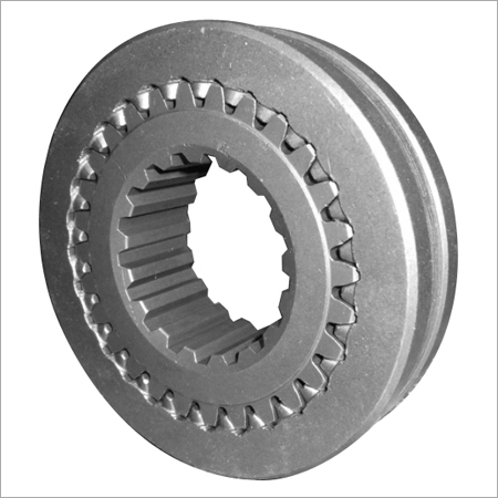 Planetary Ring Gear