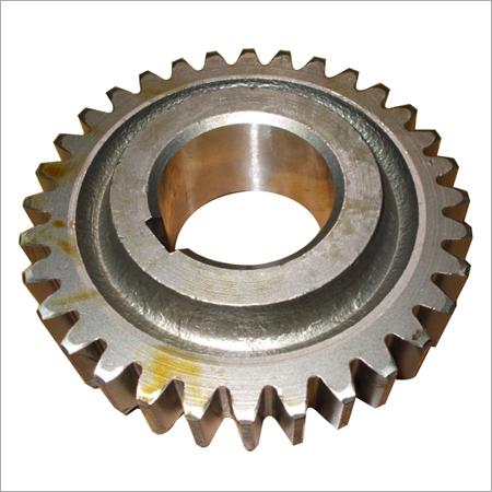 Kirloskar Switch Gears