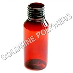 Pharma Pet Bottle-100ml
