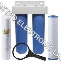 UV Water Treatment Spares