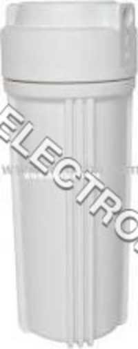 Water Filter Spare Parts
