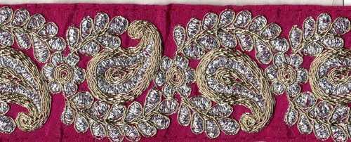 cording lace