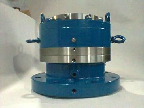 Mechanical Agitator Seals
