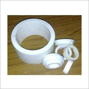 Mechanical Ceramic Seal Rings