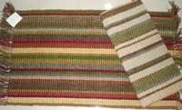 Chenille Kitchen Rugs