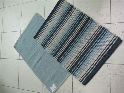 Grey Chenille Rugs