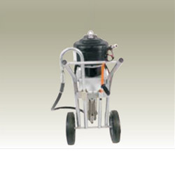 Hydra Clean Pressure Washer