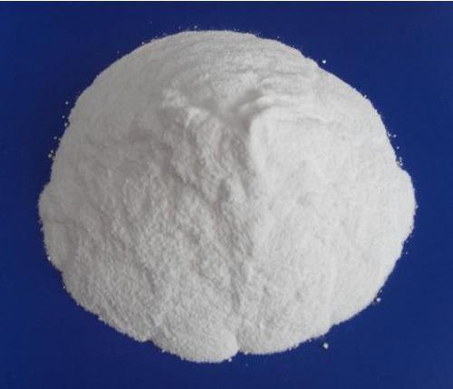 Lithium Chloride Industrial Grade