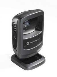 Motorola 1D9028 Barcode Scanner