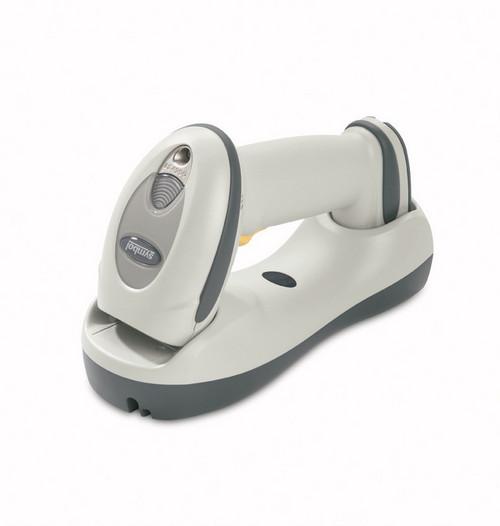 Wireless scanner 540 scans per second scanning