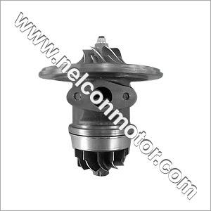 Turbocharger Core K-P35-005